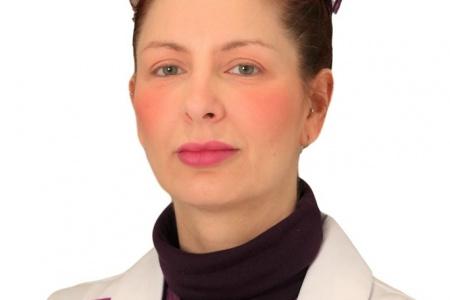 <b>Dr Nancy Anthone - kopie.jpg
