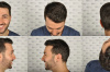 <b>Example hair result 2.jpg